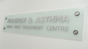 Allergy & Asthma Drug Free Treatment Centre